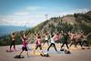 3-stars-20170727-AS-IMG_9550 (aschrum) Tags: jacksonhole summer2017 yogaonthedeck yoga
