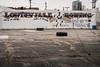 Muhammad Ali mural (sniggie) Tags: kentucky louisville muhammadali mural boxing boxer
