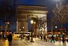 개선문 (Arc de Triomphe) (ott1004) Tags: 프랑스 파리에펠탑 paris eiffeltower 에투알개선문 나폴레옹 샹젤리제거리 샤를드골광장 arcdetriomphe avenuedeschampselysées 콩코르드 광장 placedelaconcorde