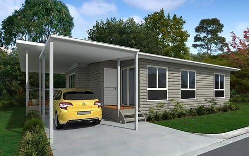 24/71-81 Lions Drive, Mudgee NSW 2850