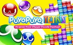 Puyo-Puyo-Tetris-060218-011