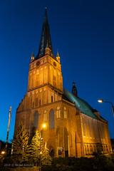 katedra.jpg (MichalKondrat) Tags: kościół szczecin miasto wieczór katedra staremiasto województwozachodniopomorskie poland pl
