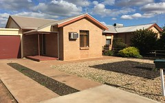 41 Ring Street, Whyalla Norrie SA