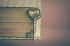 S.H.Y LOVE (Ayeshadows) Tags: shy love heart key vintage hues pink