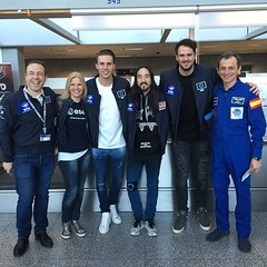 "Fantastic day yesterday with the @bigcitybeats team who put together the #worldclubdome #zerog flight. <a style=""margin-left:10px; font-size:0.8em;"" href=""http://www.flickr.com/photos/56791810@N02/25283886647/"" target=""_blank"">@flickr</a>"