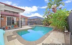 16 Fuchsia Way, Hamlyn Terrace NSW