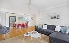 14 Dutton Street, Metford NSW