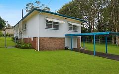 14 Compton Avenue, Goonellabah NSW