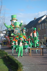 """Optocht Paerehat 2018 • <a style=""""font-size:0.8em;"""" href=""""http://www.flickr.com/photos/139626630@N02/25338056337/"""" target=""""_blank"""">View on Flickr</a>"""