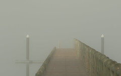 20180212_3661_7D2-200 Jetty and Fog (043/365)