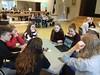 Estonia 2018 (Istituto Barbarigo) Tags: internazionale eramus erasmus didat lingue
