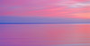 The Pink Glow (Chris Seufert) Tags: capecod chatham abstract pinkglow