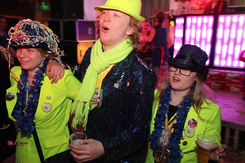 Kindercarnaval Druiventros050