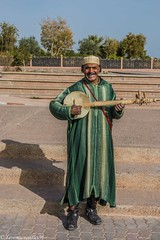 IMG_4807 (davemacnoodles59a) Tags: february2015 wintertime raw myweemoroccotripfebruary2015 sky blue shadows localmoroccan music streetperformer moroccostreetperformer streetportrait portrait moroccoportrait peoplewatching scenicview landscape touristattraction visitiorattraction moroccoattraction weewalks februarywalks winterwalks citywalks moroccowalks canondslr canoneos70d adobephotoshopcs6 morocco northafrica africa tintinmoroccofeb2015