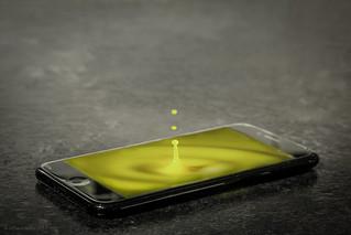 drippy phone