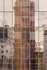 Paris-la Défense (5) (muriel_levain) Tags: architecture paris ladéfense batiment couleurs