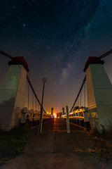 IMGP2240-2 (nathanmeade_) Tags: pentax pentaxian k1 pentaxk1 ricoh ricohimaging astro nightscape stars milkyway galaxy milkywaychasers astrophotography