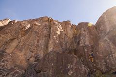 Hueco-52 (Brandon Keller) Tags: hueco rockclimbing travel texas