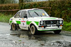 DSC_8005 (Salmix_ie) Tags: birr offaly stages rally nenagh tipperary abbey court hotel oliver stanley motors ltd midland east championship top part west coast badmc 18th february 2018 nikon nikkor d500 great national motorsport ireland