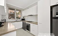 12/158-160 Chuter Avenue, Sans Souci NSW