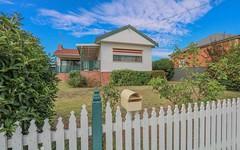 14 Vittoria Street, West Bathurst NSW