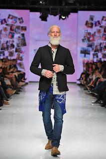 fashion heals 1