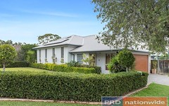 17 Colleen Avenue, Picnic Point NSW