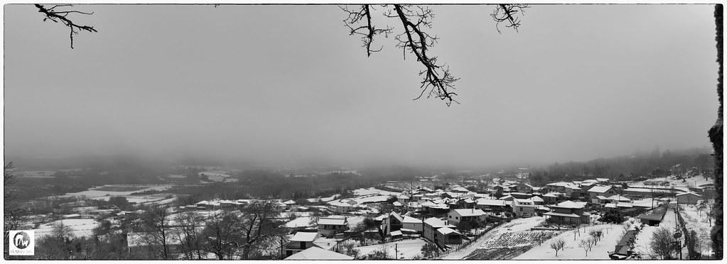 Panorama_Sem Título1 - 110x40 cms ac 1600