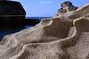 _Area marina protetta di Gaiola (marziabertelli) Tags: gaiola area marina protetta naples napoli woman landscape azzurro blu sea mediterranean mediterraneo mare posillipo napolivistadame scatto foto photo photography