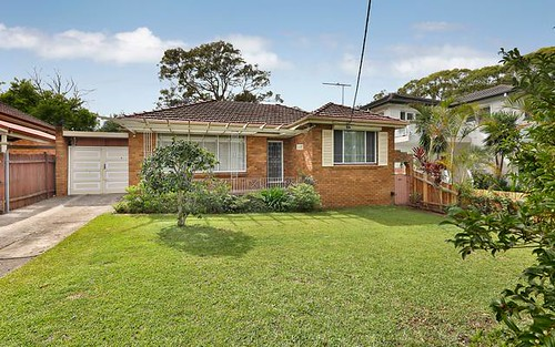 112 Woolooware Rd, Burraneer NSW 2230