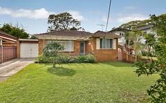 112 Woolooware Road, Burraneer NSW