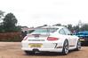 RS 4.0 (Beyond Speed) Tags: porsche 997 gt3 rs gt3rs 40 supercar supercars cars car carspotting nikon white stripes spoiler limited automotive automobili auto automobile blenheim palace blenheimpalace uk