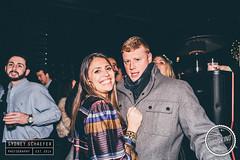 1_1_2018_MoshuluNYE_SydneySchaefer-53