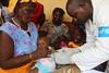 IMG_3329 (unicefguinea) Tags: unicefusa enfants mères tétatos tmn unicefkdiallo wonkifong tambayah coyah guinée