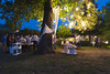 Atmosfera (picture_on) Tags: battesimo padula buonabitacolo salerno campania italia italy nikond700 nikon2470mm pictureon