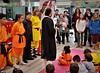 Clases y Cursos de Kung Fu Shaolin y Wudang (4) (Shaolin y Wudang Kung-Fu Artes Marciales China) Tags: kungfu kungfufu shaolinwudang