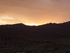 Ridgecrest_2017 43 (dever_brett) Tags: california ridgecrest desert nissansentra