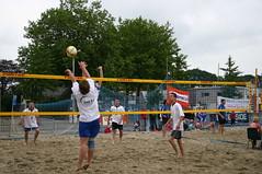 Beach 2005 (79)