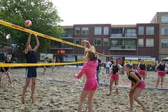 Beach 2005 (157)