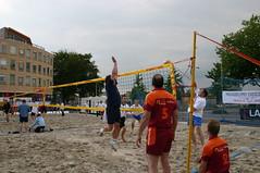 Beach 2005 (16)