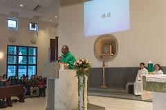 Church Ceremony 140118-15