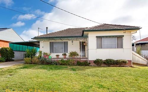 59 Tichborne Crescent, Kooringal NSW