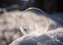 Crystal Ball (2)