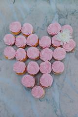 IMG_1599 (Katys_Cakes_kiev) Tags: cake sweets cookies торт торти сладости печенье киев кондитерская heart kckids kcbirthday kccake birthdaycake kiev kyiv