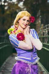 SP_55999-3 (Patcave) Tags: rapunzel tangled disney animation 2016 atlanta life college cosplay cosplayer cosplayers costume costumers costumes shot comics comic book movie fantasy film