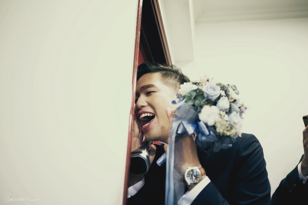 Color_060,婚禮紀錄, 婚攝, 婚禮攝影, 婚攝培根, 台北中崙華漾