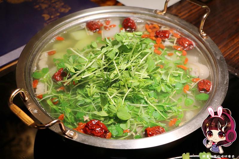 呂珍郎清燉蔬菜羊肉013