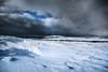 Fountains Fell (gerainte1) Tags: yorkshiredales yorkshire fells winter snow colour fountainsfell pen y ghent