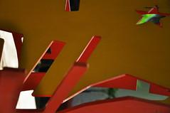 GOIÂNIA - 2016 -  (114) (ALEXANDRE SAMPAIO) Tags: alexandresampaio goiânia cidade fotografia urbano patrimônio história arquitetura planejada modernidade moderno oscarniemeyer arte composição criação beleza estética contraste iluminação cor cores formas desenho espaço possibilidades invisível visível sensibilidade vida energia paz delicadeza tradição estrutura prédio edifício brasil transcendência imaginação cultura natureza plantas centroculturaloscarniemeyer