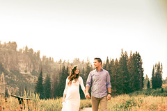 (KieraJo) Tags: 50mm 14 canonef50mmf14usm bokeh lens canon 5d mark 3 iii 5d3 fullframe dslr utah logan cache valley photographer photographers beautiful mountain rock pines pine trees summer tony grove maternity photos couple pregnant pregnancy styled shoot gorgeous